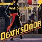 Death's Door audiobook by James R. Benn