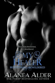 My Healer ebook by Alanea Alder