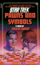 Pawns and Symbols ebook by Majliss Larson