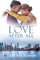 Love After All ebook by