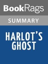 Harlot's Ghost by Norman Mailer Summary & Study Guide ebook by BookRags