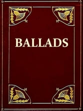 Lyrical Ballads, With a Few Other Poems ebook by William Wordsworth,Samuel Coleridge