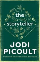The Storyteller ebook by