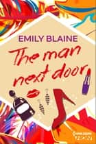 The man next door ebook by Emily Blaine