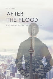 After the Flood - Exploring Operational Resilience ebook by A. H. Hay