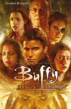 Buffy contre les vampires Saison 8 T07 - Crépuscule ebook by Joss Whedon, George Jeanty