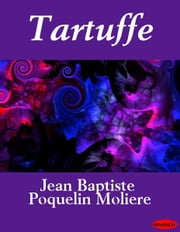 Tartuffe ebook by eBooksLib
