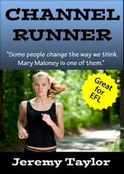 Channel Runner ebook by Jeremy Taylor