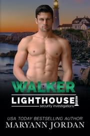 Walker ebook by Maryann Jordan
