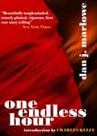 One Endless Hour ebook by Dan Marlowe