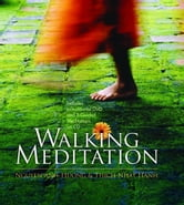 Walking Meditation ebook by Nguyen  Anh-Huong,Thich Nhat Hanh