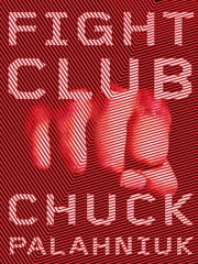Fight Club: A Novel ebook by Chuck Palahniuk