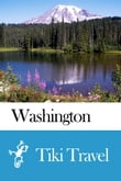 Washington state (USA) Travel Guide - Tiki Travel