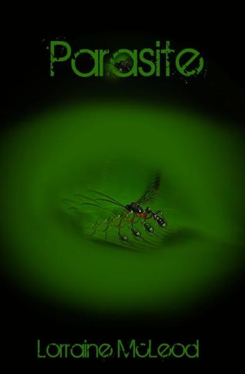 Parasite ebook by Lorraine McLeod