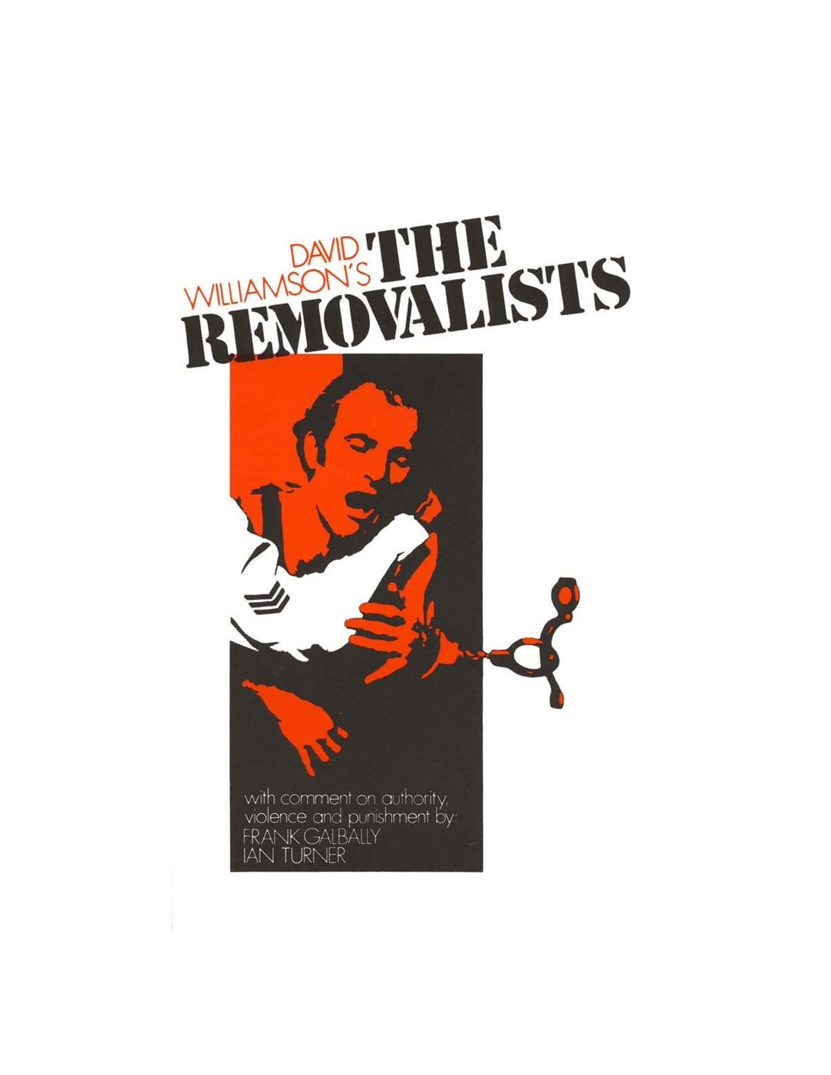 The removalists ebook by david williamson 9781921428630 the removalists ebook by david williamson 9781921428630 rakuten kobo fandeluxe PDF