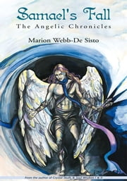 Samael's Fall ebook by Marion Webb-De Sisto