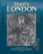 Dore's London ebook by Gustav Doré