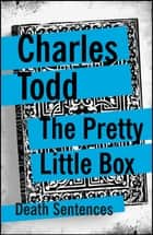The Pretty Little Box 電子書 by Charles Todd