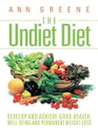 The Undiet Diet