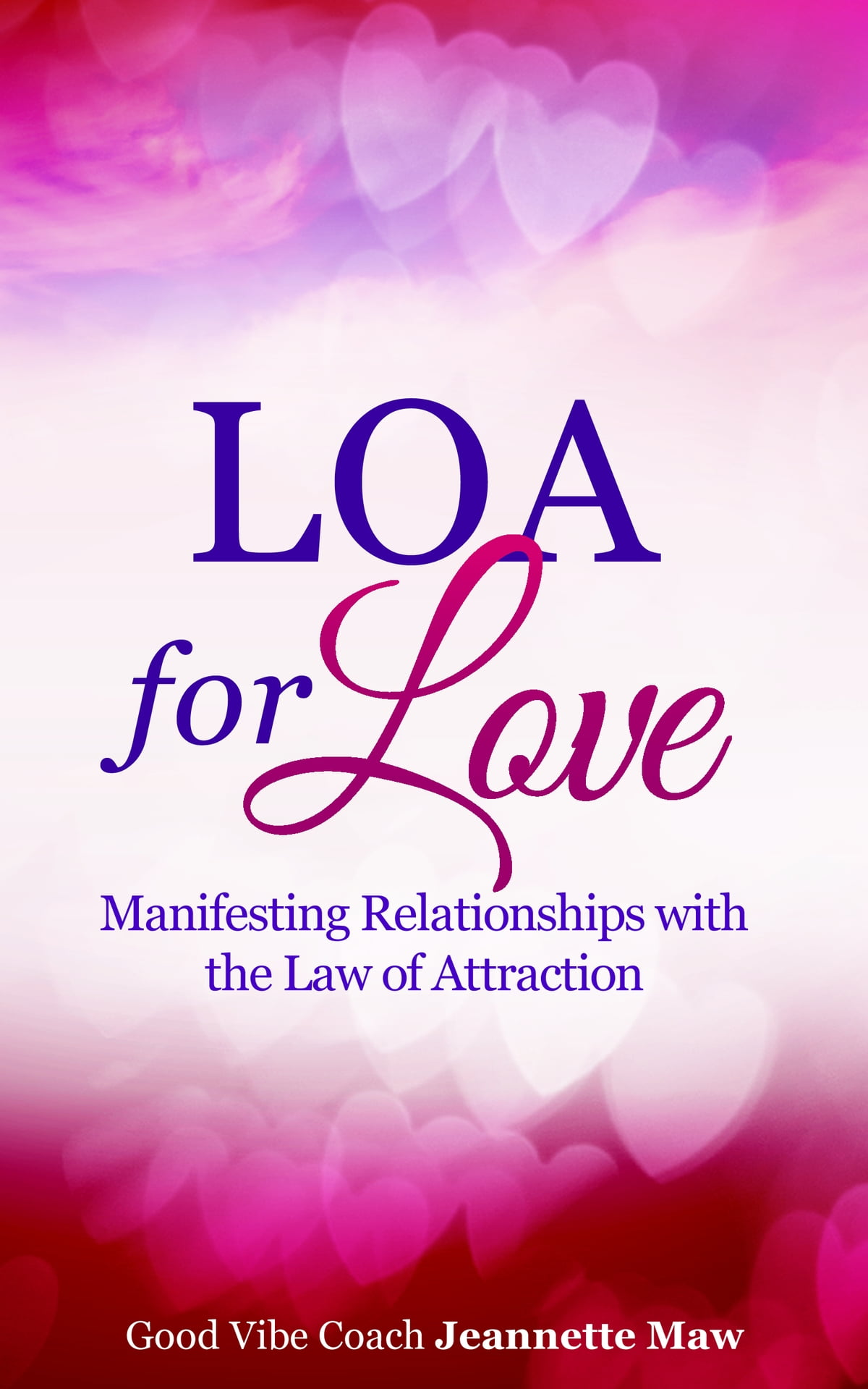 the psychology of love attraction dating and marriage