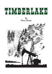Timberlake ebook by Grey Stone