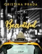 From New York. Beautiful ebook by Cristina Prada