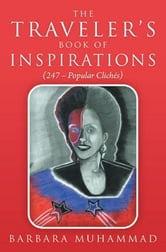"""The Traveler's Book of Inspirations"" ebook by Barbara Muhammad"