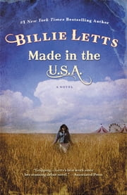 an analysis of where the heart is by billie letts
