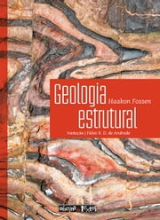 Geologia estrutural ebook by Kobo.Web.Store.Products.Fields.ContributorFieldViewModel