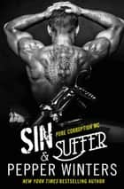 Sin & Suffer ebook by