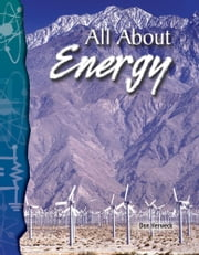 All About Energy ebook by Don Herweck