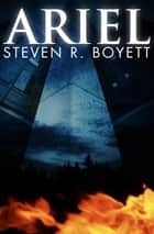Ariel ebook by Steven R. Boyett