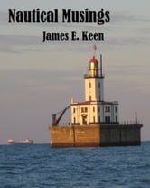 Nautical Musings ebook by James Keen