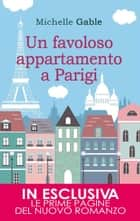 Un favoloso appartamento a Parigi ebook by Michelle Gable