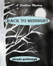 Back To Midnight ebook by Glenda Yarbrough