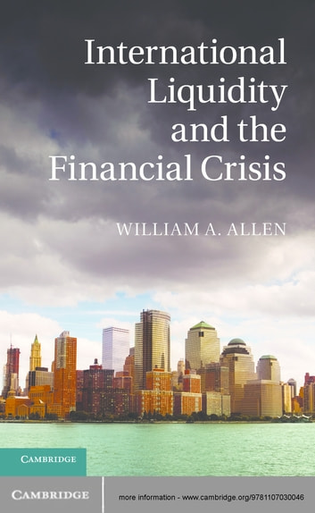 master thesis financial crisis Hazard models incorporating macroeconomic dependencies the purpose of this master thesis is to (i) the global financial crisis and the increased number of.