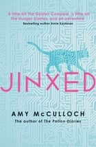 Jinxed ebook by Amy McCulloch