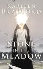 The Stone In The Meadow ebook by Karleen Bradford