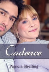 Cadence ebook by Patricia Strefling