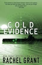 Cold Evidence ebook by