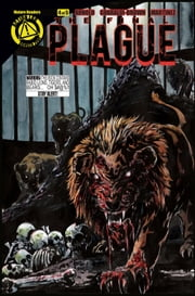 The Final Plague #4 ebook by JD Arnold,Tony Guaraldi-Brown