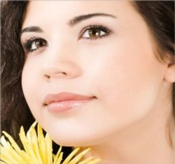 Maintaining Healthy Skin: Fight Acne, Get Rid of Wrinkles