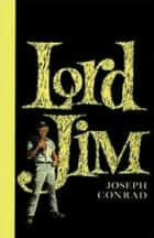 Lord Jim ebook by Joseph Conrad
