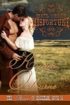 Mail Order Misfortune - Brides of Beckham, #14 ebook by