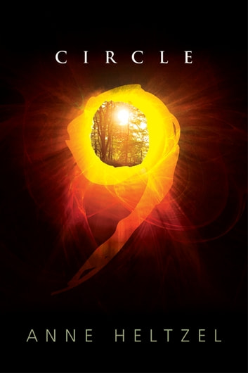 Circle Nine ebook by Anne Heltzel