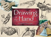 Drawing of the Hand ebook by Joseph  M. Henninger