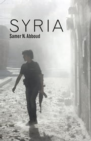 Syria ebook by Samer N. Abboud