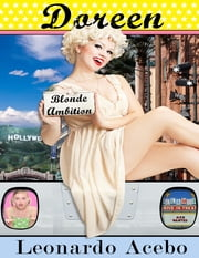 Doreen: Blonde Ambition ebook by Leonardo Acebo