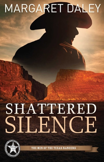 Shattered Silence ebook by Margaret Daley