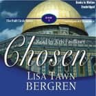 Chosen audiobook by Lisa Tawn Bergren